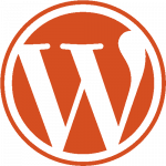 WordPress: Ajaxを使う